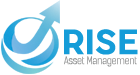 Rise Asset Management